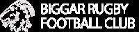 Biggar Rugby Football Club Logo