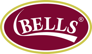 Bells Food Group
