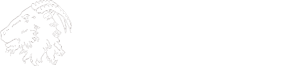 Biggar Rugby Football Club Logo